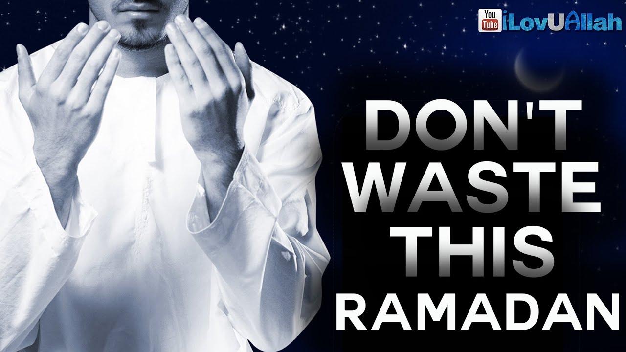 Must see Reminder Ramadan Wallpaper - maxresdefault  Image_372096 .jpg
