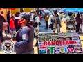 Video de Huaquechula