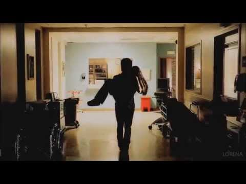 Damon+Elena ; silent devotion