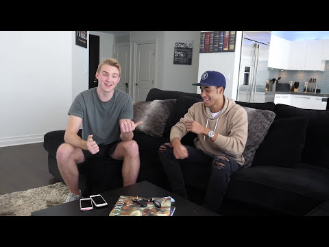 Hayden Bowles: 17 Years Old, $50K/Mo Dropshipping - LEGIT? (New Audi R8) Interview with JetSetFly