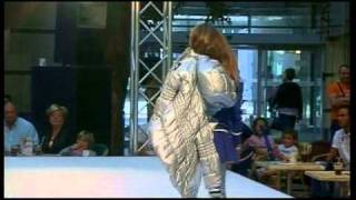 Coccinelle Fashion Stores Modeshow Thumbnail