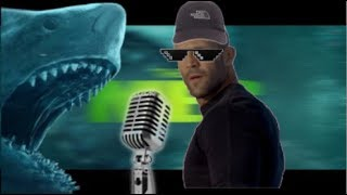 ♪ THE MEG THE MUSICAL-(non animated version of lhugueny's song)