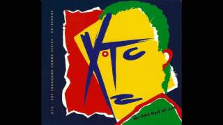 Watch XTC That Is The Way video