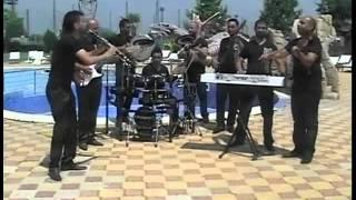 ork kemallar 2011 gelin damat