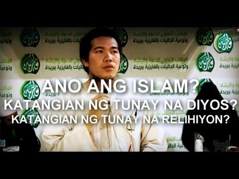 ano ang katangian ng batak Dagupeño sa wikang tagalog ayon sa iba't-ibang katangian nito: a  1932,  tungkol sa mga wika sa hilagang luzon --kalinga, ilongots, isinai, batak, isneg,.