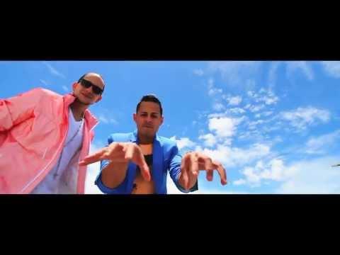 Angel & Khriz - My Corazón (Official Video)