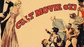 CULT MOVIE #27 (FREAKS)
