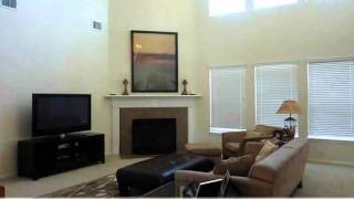 13815 Arapaho Shadow Ct, Cypress, TX 77429