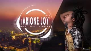 ARIONE JOY - Omeo Iray Minitra