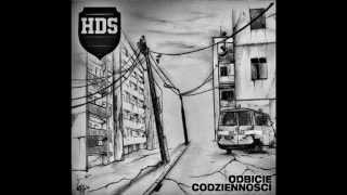 vuclip Hds feat.MDM,RPK,$zajka(Nizioł,Arczi) - Czego nie stracę