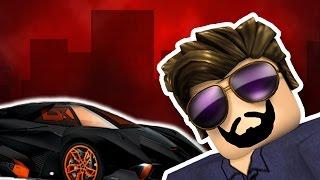 Egoista!   Roblox   Vehicle Simulator #29