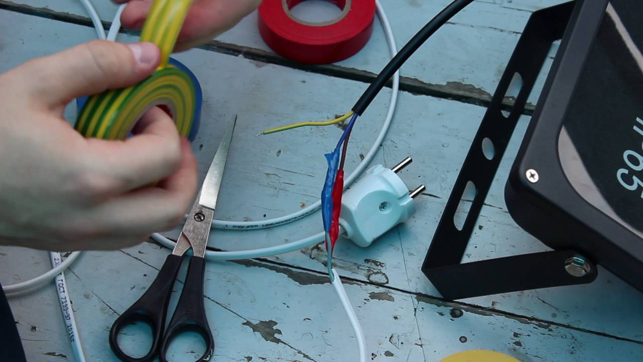 Инструмент для термоусадки трубок - YouTube