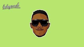 [FREE] Slim Jxmmi Type Beat 2018 - Countach   SR3MM Type Beat   JXMTRO Type Beat