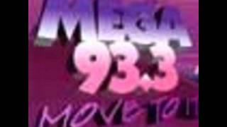 Mariah Carey - Through The Rain (Full Intention Radio Edit)