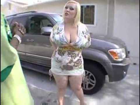 Big DOMINATRIX Dominates from YouTube · Duration:  2 seconds