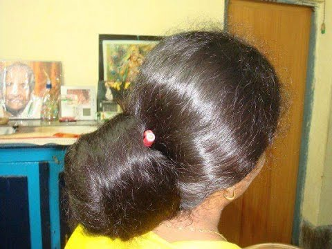 indian-aunty-curly-long-hair-collection