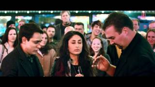 ek main aur ekk tu full song imran khan kareena kapoor