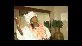 KINE LAM SOKHNA BALY MOMY