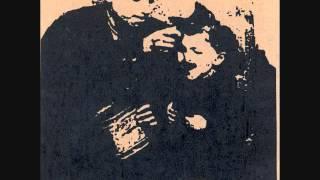 ivich/jasemine - split 7