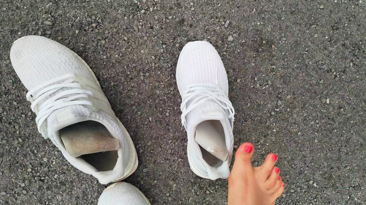sockless-sneakers-fetish-real-vids-of-young-teens