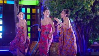 นิทานก้อม-ตาบอดเบิ่งสาวอาบน้ำ-a-blind-seeking-pretty-girls-4kbyทวิน-เคล้าเครือ