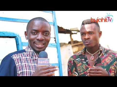 Iyi Ndirimbo Yuyu Mwana Irakuriza | Mfise Umukunzi Ariko Ntiturabikora