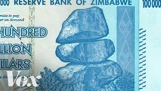 11 fascinating bills from other currencies