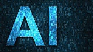 """""""AI, AI, AI"""" 우리가 가야할 길?"""