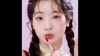 Download 210406 Dahyun for A'pieu cosmetics