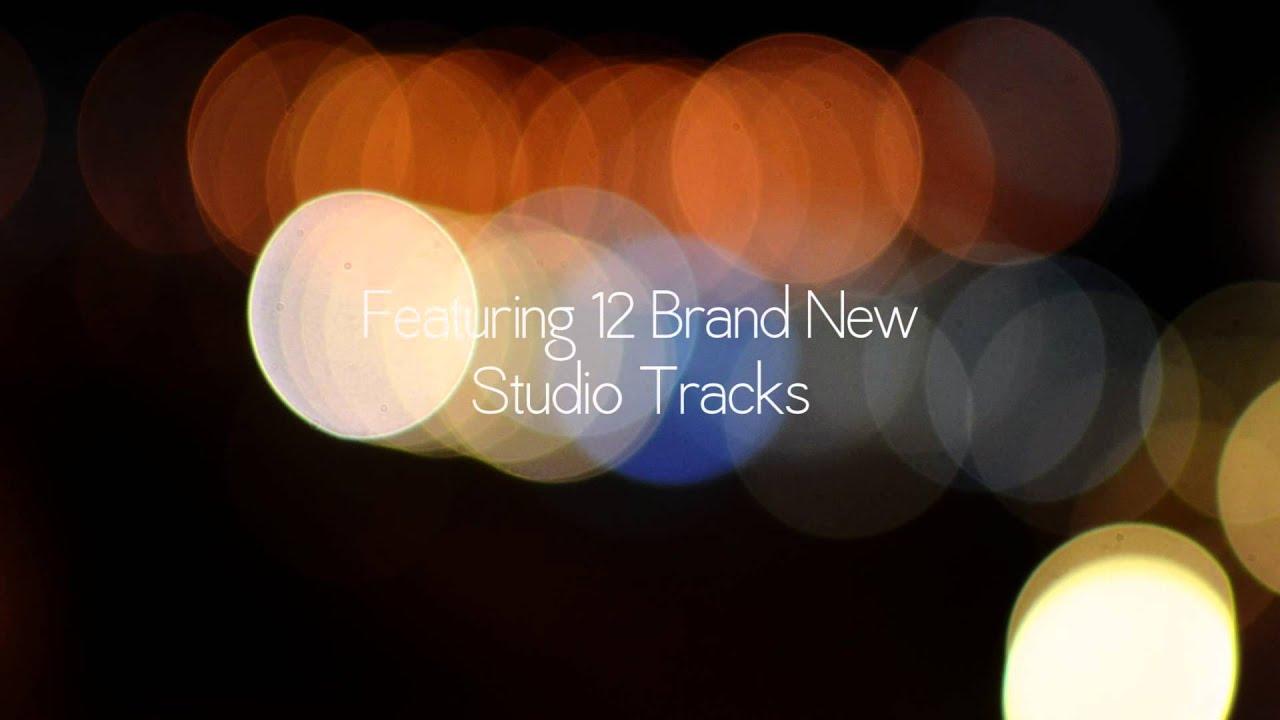 7c18f953811380 Terra Incognita Pre-Order Teaser - YouTube