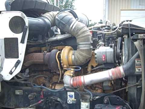 2003 Sterling Fuse Box 2003 Kenworth T800 Vin 3wkddboy13f389690 Make Of Motor