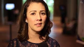 Karina Kufa - Mulher na política