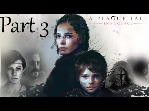a-plague-tale:-innocence---vergeltung-let`s-play-part-#03-[ger]