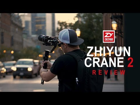 zhiyun-crane-2-review---legendary-gimbal