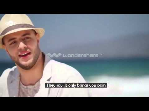So Real-Raef ft Maher Zain lyrics