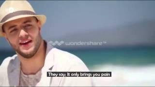 So Real-Raef ft Maher Zain lyrics