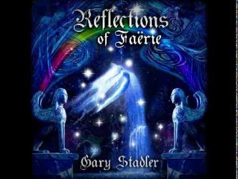 Whispers - Gary Stadler
