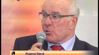 fdf 2013 - Talk Elektromobilität