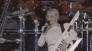 Clean Bandit - Live from Kyoto [Full Performance]
