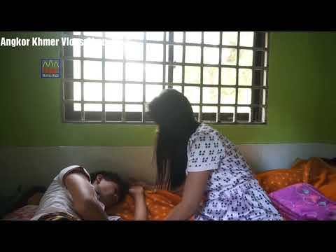 Slip Sex And Popunh Khmer Kikilu