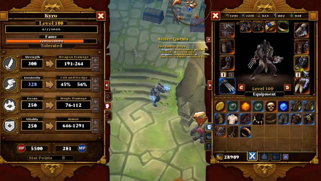 Torchlight 2 Ii Unqiue Armor Set Console Cheat Hack Updated Esports Fm