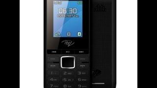 Itel It5600,Itel it5600 Password Unlock Solution,Itel It5600 Full Reset Solution