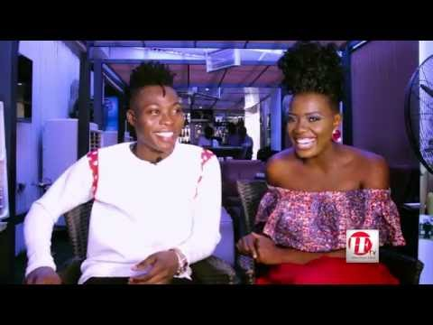DA CHAT with REEKADO BANKS