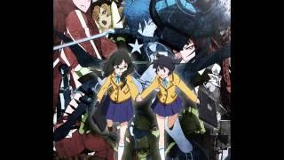 Tokyo Teddy Bear *Random anime* ¨*+Mp3!- By Utaune Nami