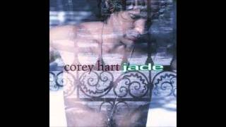 Watch Corey Hart Reconcile video