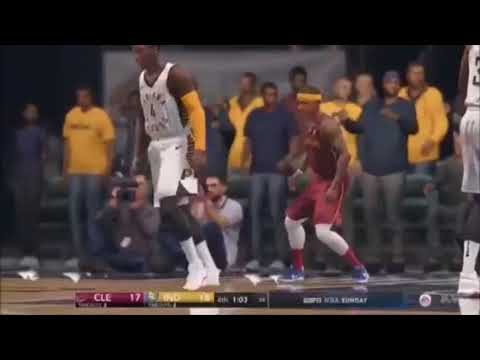NBA Facts-2 (Thanks To Throneful for footage!)