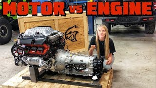 engine-vs-motor-what-s-right-and-what-s-wrong