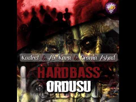 Kudret & Ali Kara & Drama Ashad -...