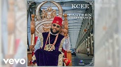 Kcee - Oh My Baby (Official Audio)