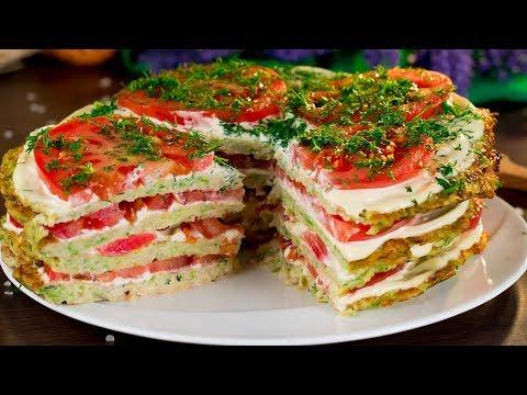 gâteau-de-courgettes---une-recette-spéciale-et-délicieuse-à-s'en-lécher-les-doigts-!-|-savoureux.tv